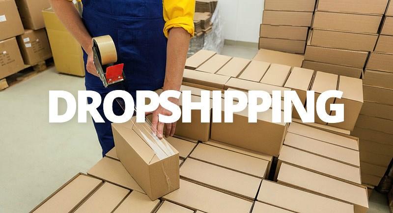 Opinión: Dropshipping, un negocio en auge que debes analizar con mucho cuidado