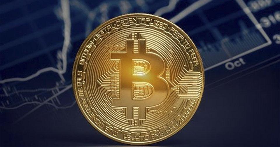 el-bitcoin-se-acerca-a-los-5000-dolares-y-se-preve-que-seguira-subiendo