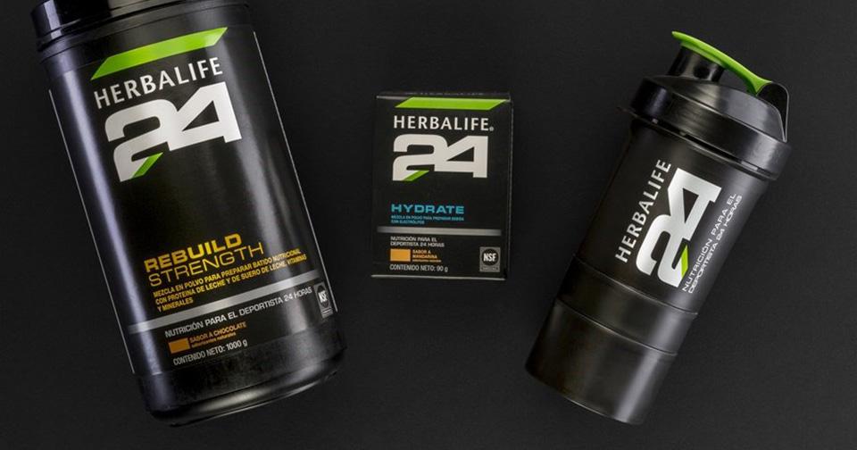 herbalife-anuncia-dos-nuevos-sabores-en-uno-de-sus-principales-productos