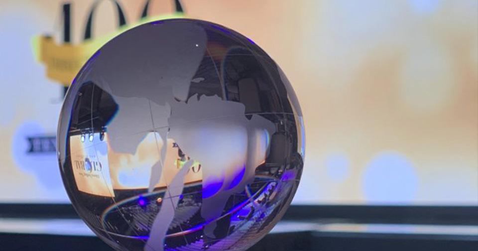 Generales: Las 100 mejores empresas multinivel de 2019
