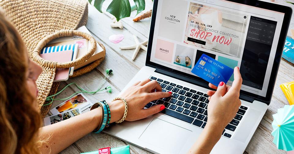 en-facebook-se-vende-mas-que-en-otras-7-plataformas-de-redes-sociales-combinadas