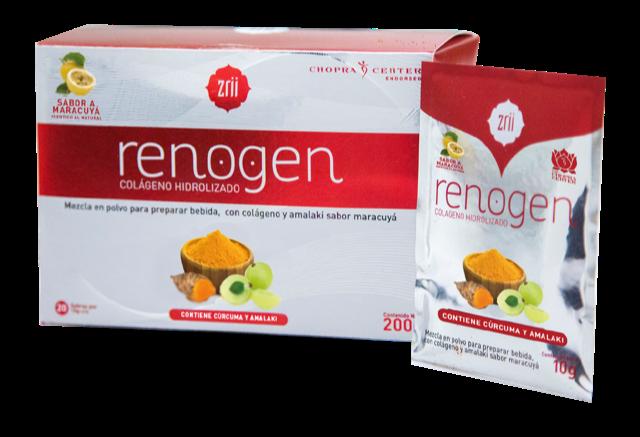 renogen-2.png