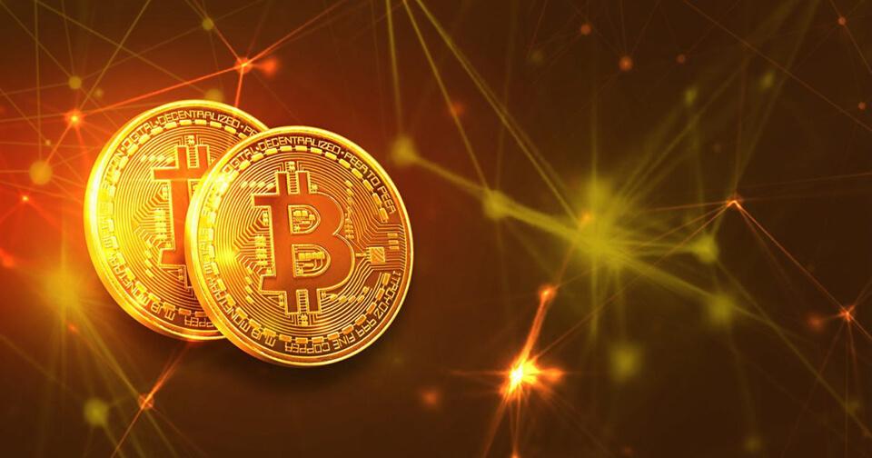 Opinión: Bitcoin y su precio continúan inestable, pero no todo es el precio