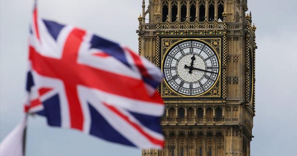 Generales: La venta directa crece aceleradamente en el Reino Unido