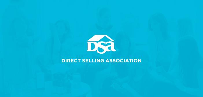 compania-venta-directa-mlm-puede-hacerse-miembro-la-dsa-los-estados-unidos