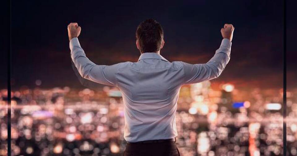 este-sera-un-ano-de-logros-14-frases-inspiradoras-para-afrontar-el-2019