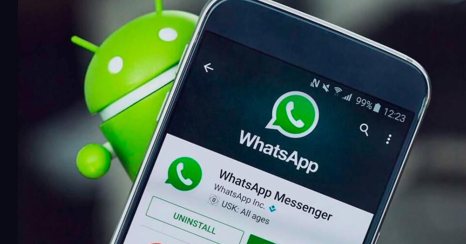 regreso-whatsapp-gold-no-lo-instales-es-un-virus