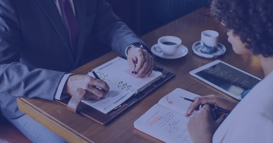los-emprendedores-aun-prefieren-los-negocios-presenciales-a-los-online