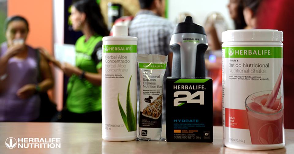 herbalife-nutrition-sigue-creciendo-en-colombia-y-asi-lo-explica-su-director-general