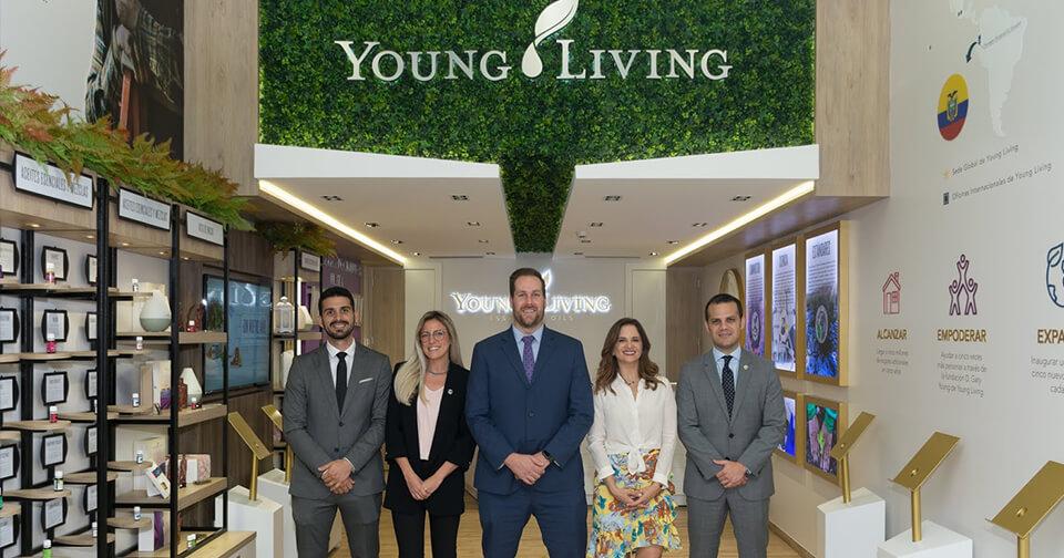 young-living-adquiere-la-empresa-ultra-nature