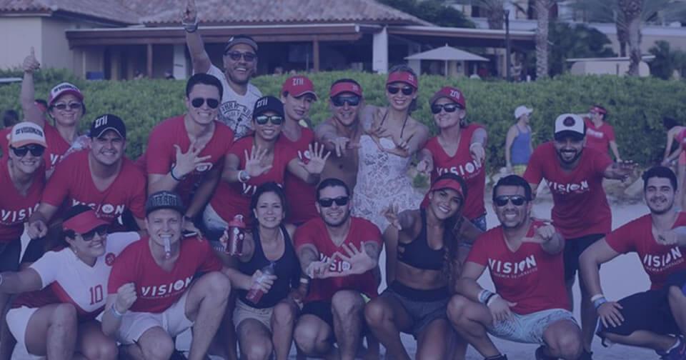 zrii-continua-expandiendo-su-liderazgo-por-latinoamerica