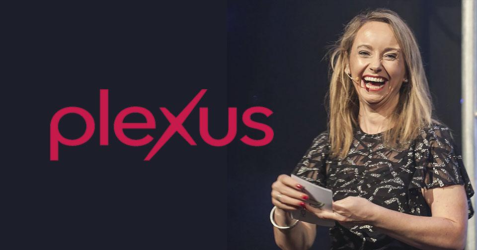 plexus-worldwide-elige-a-sinead-pollock-para-liderar-la-expansion-del-mercado-en-australia