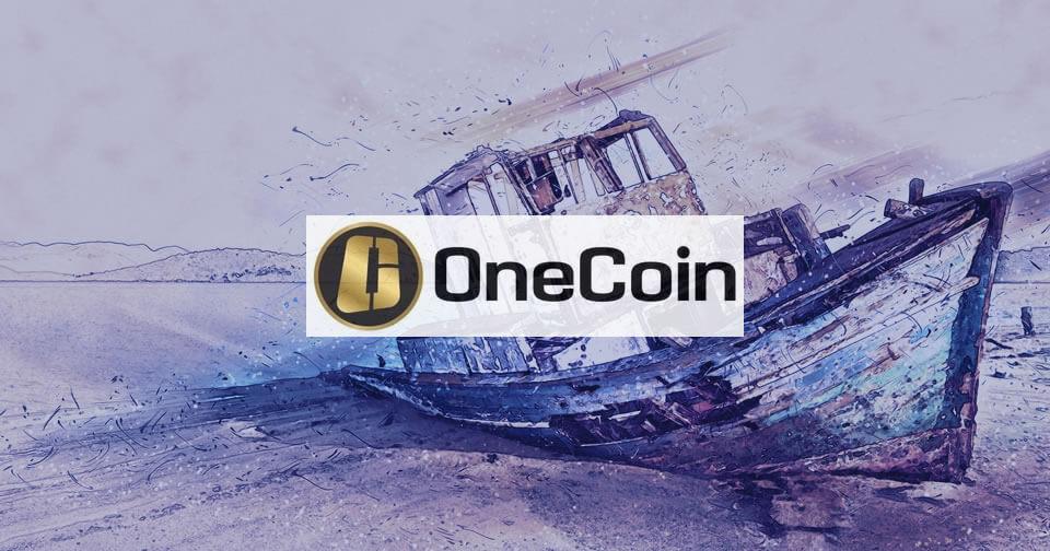 lider-one-coin-abandona-el-barco