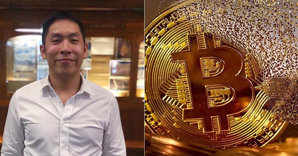 Criptomonedas: Inversor en criptomonedas pierde todos sus activos en los exchanges