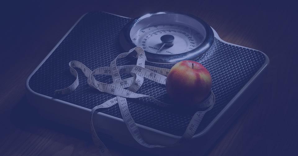 Generales: La difícil tarea de escoger un producto para el control de peso.