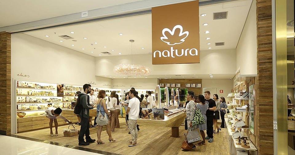 natura-crece-en-2019-y-se-consolida-como-una-de-las-mejores-empresas-de-venta-directa-del-mundo