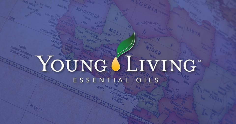young-living-anuncia-el-lanzamiento-oficial-de-sus-servicios-en-un-nuevo-mercado-internacional