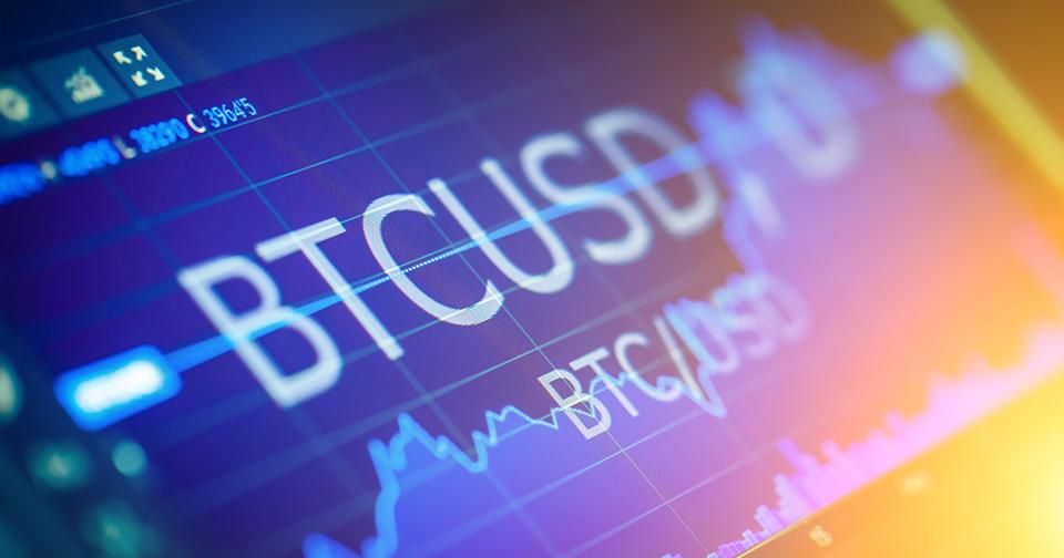 bitcoin-2020-proyeccion-y-precio-segun-analisis-tecnico