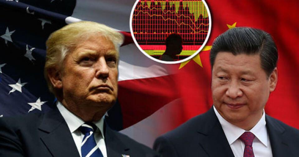 Opinión: Las guerras comerciales en el mundo no son nuevas
