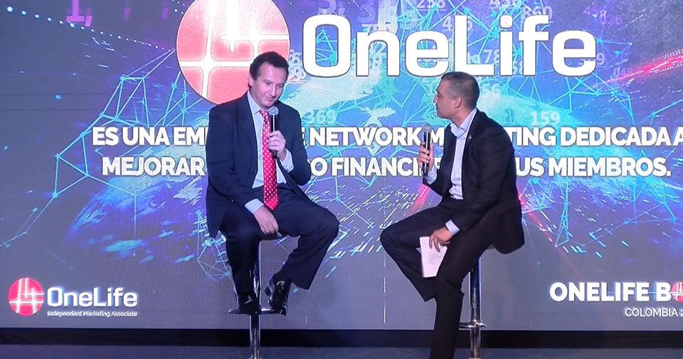 onecoin-onelife-una-estafa-de-3000-millones-de-dolares