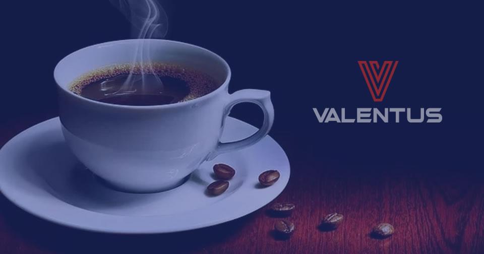 Empresas: Valentus tendrá un gran cierre de 2019 y se prepara para un mayor crecimiento en 2020