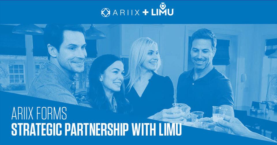 ariix-y-limu-se-unen-para-aumentar-las-oportunidades-de-sus-distribuidores