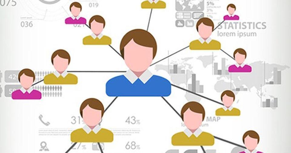 Formación: 10 motivos para hacer negocios multinivel