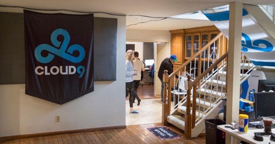 Actualidad: A.K. Khalil y Chet Seely lanzan su nueva compañía Cloud 9 Life