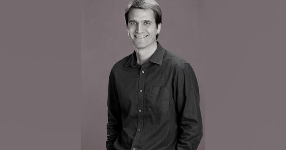 Empresas: AVON nombra a Rolando Castro como Gerente General del grupo Mercado Sur