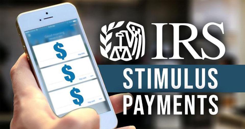 Generales: Ayuda de $1200 en USA: Cómo consultar cuando llegará mi cheque