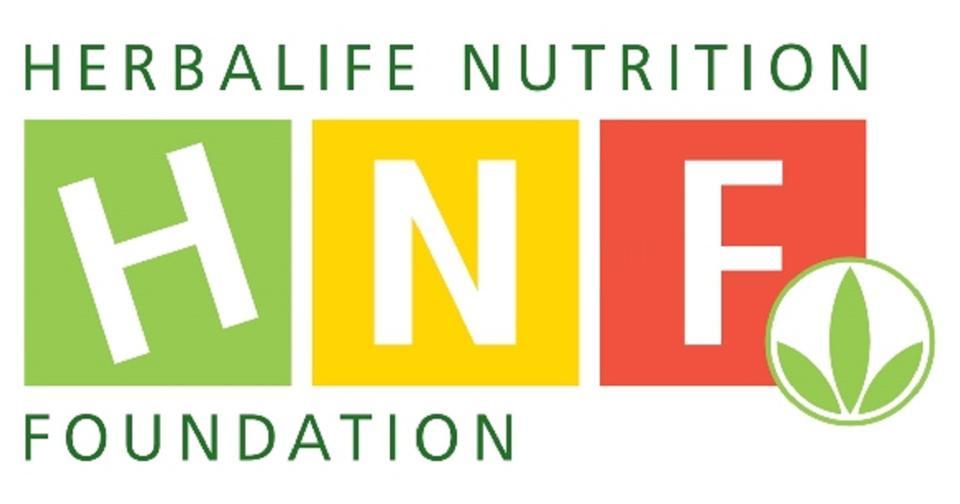 Empresas: La Fundación Herbalife Nutrition recauda fondos para combatir el COVID-19 en España