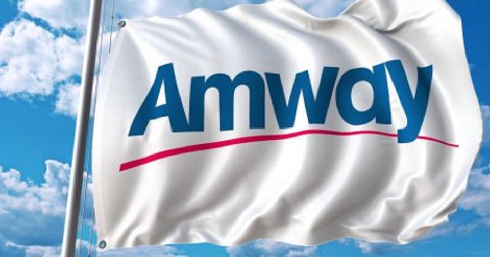 Empresas: La nueva iniciativa de Amway frente al coronavirus