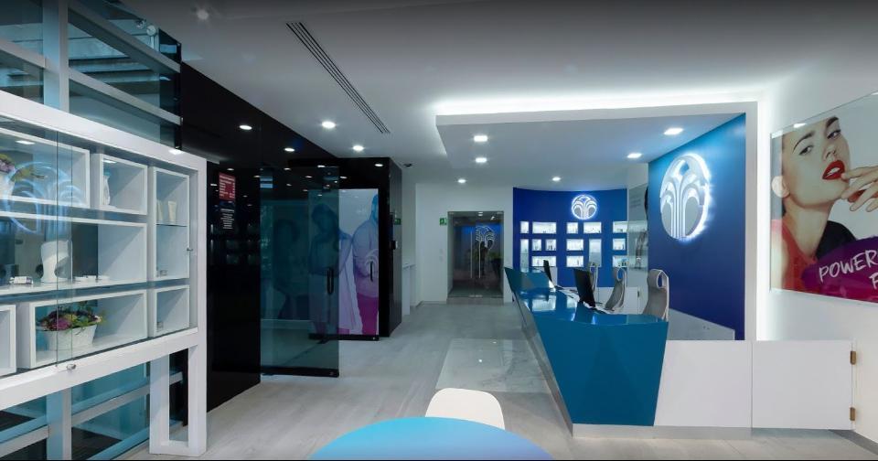 Empresas: Nu Skin mantiene su puesto como una de las empresas donde mejor se trabaja en el último lustro.