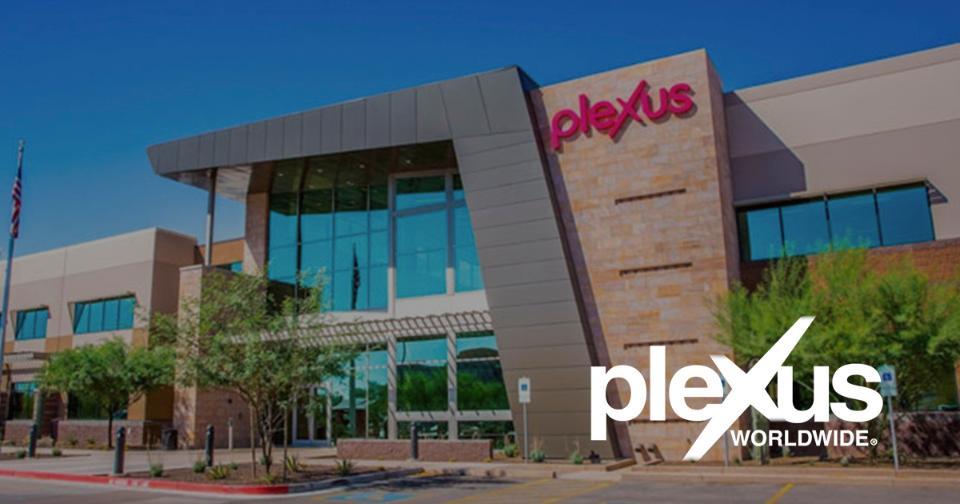 Empresas: Plexus Worldwide potencia sus donaciones para combatir la COVID-19