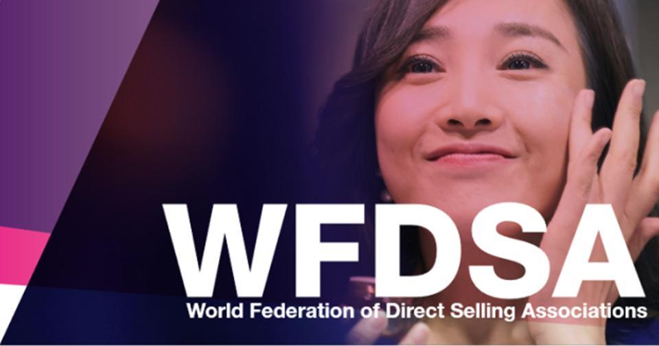 Generales: Pospuesto el Congreso Mundial de la WFDSA por el COVID 19