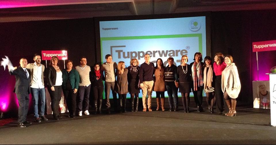 Empresas: Tupperware Brands realiza despido de trabajadores y rebaja salarios debido a la crisis de la COVID-19