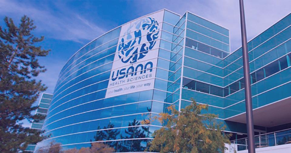 Empresas: USANA una de las empresas que más esta ayudando contra el COVID-19