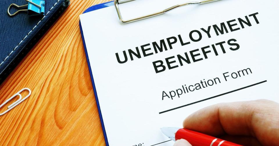 Finanzas: 3 estados comenzarán a pagar $ 400 adicionales en beneficios de desempleo semanales