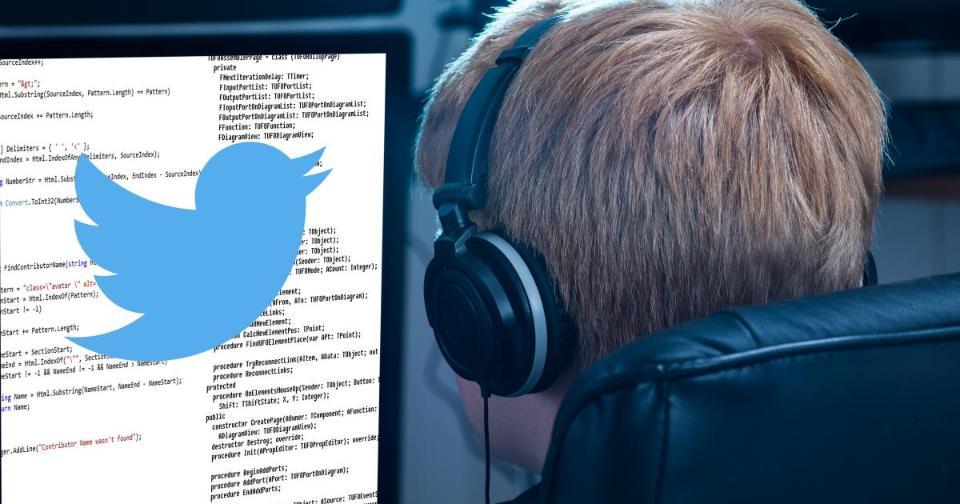 Actualidad: Adolescente detrás del hackeo a las cuentas en Twitter