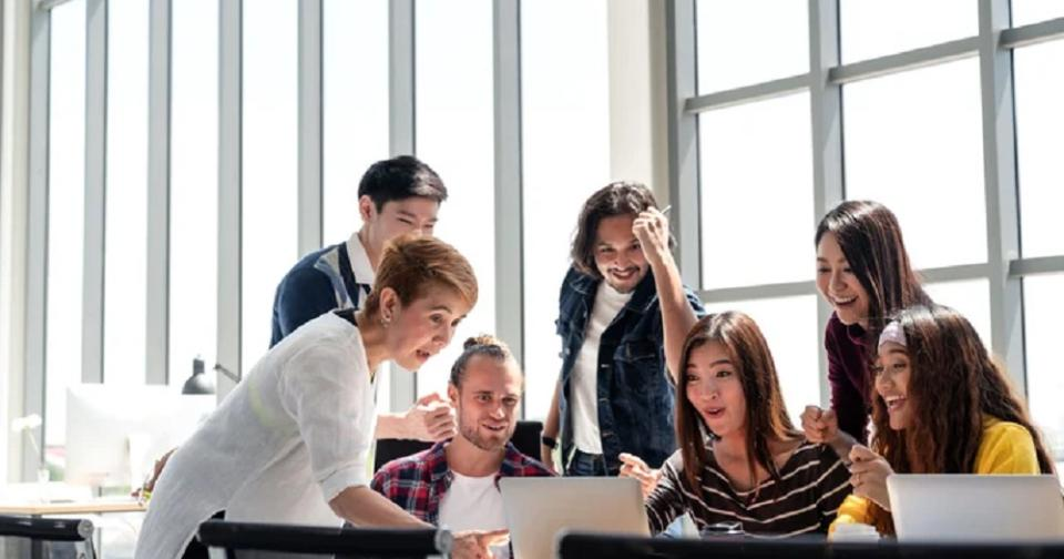 Formación: Aprendamos a fomentar la cultura corporativa desde casa