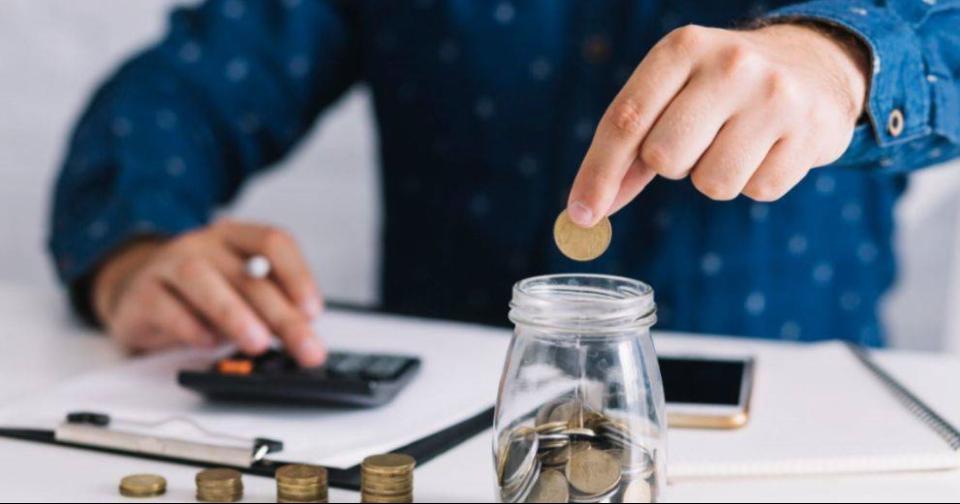 Formación: Aprende a cuidar de tus finanzas con estos consejos