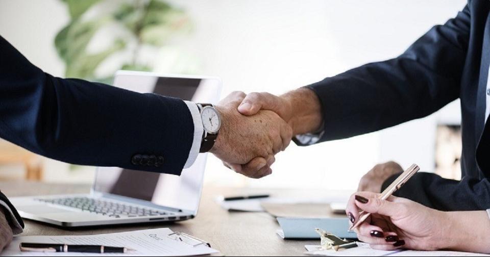 Formación: Aprende de los niños sus infalibles tácticas de negociación
