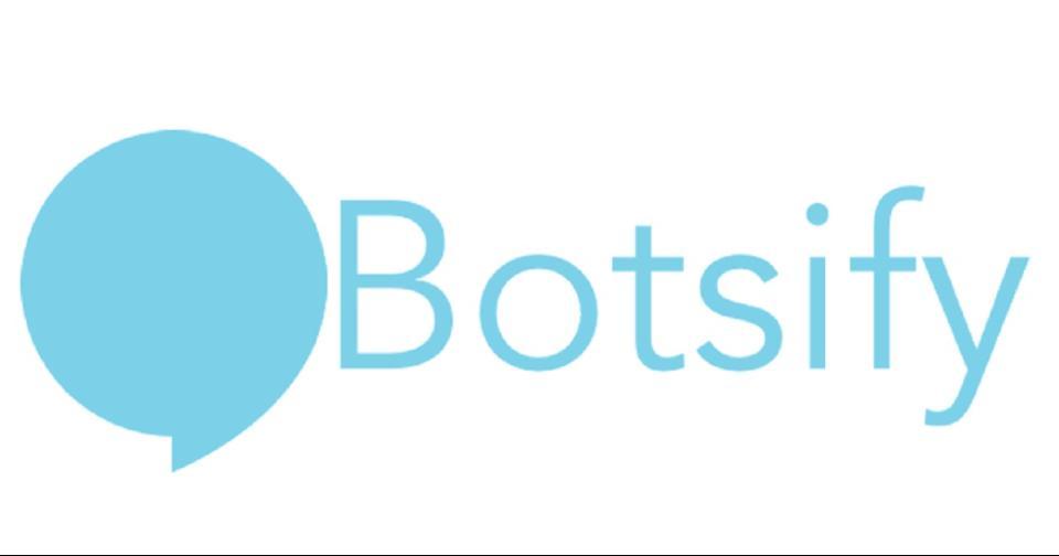 Tecnología: Botsify: la plataforma personalizada que mejora la experiencia del cliente