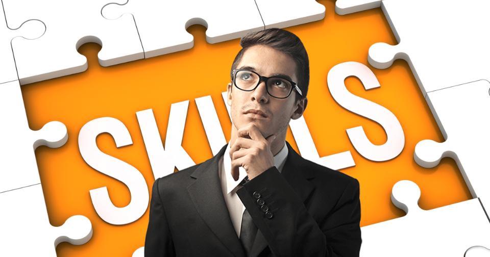 Formación: Cinco habilidades de liderazgo gerencial que debes desarrollar