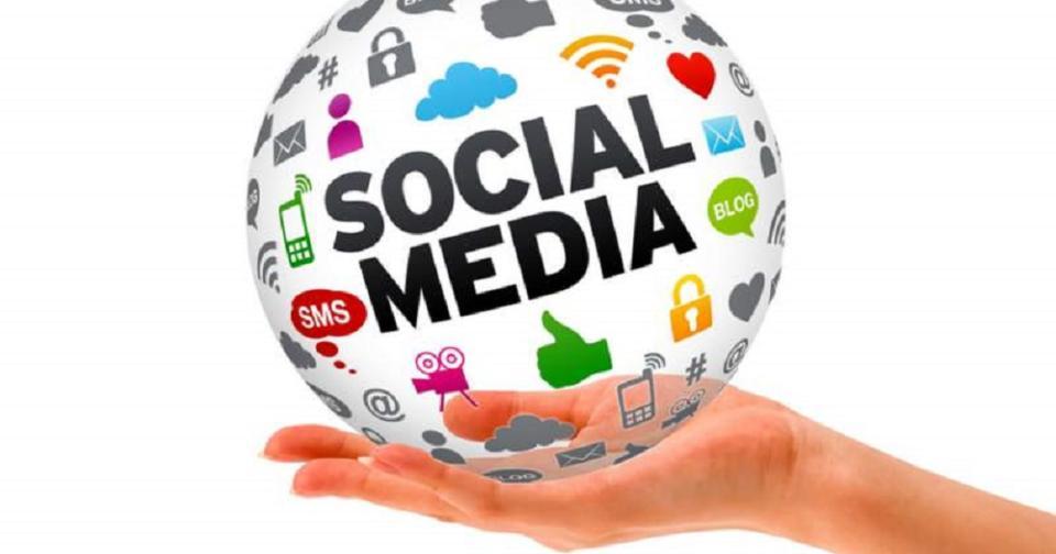 Formación: Conoce 3 tipos de marketing en redes sociales que promocionarán mejor tu negocio