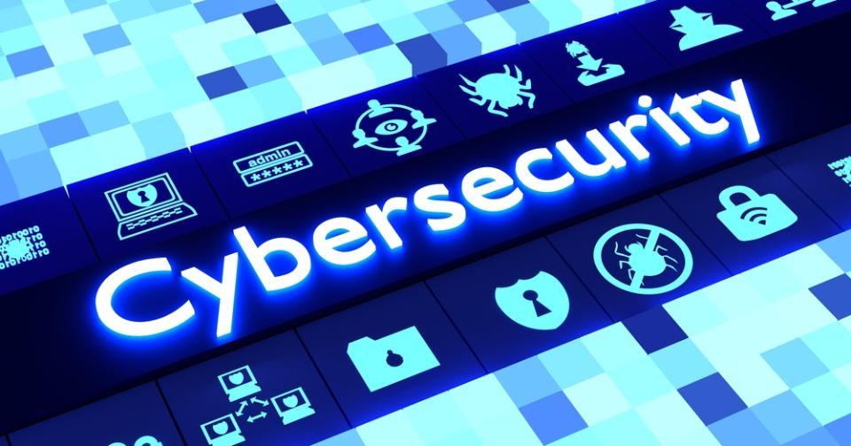 Formación: Consejos para mejorar la ciberseguridad mientras trabajas desde casa