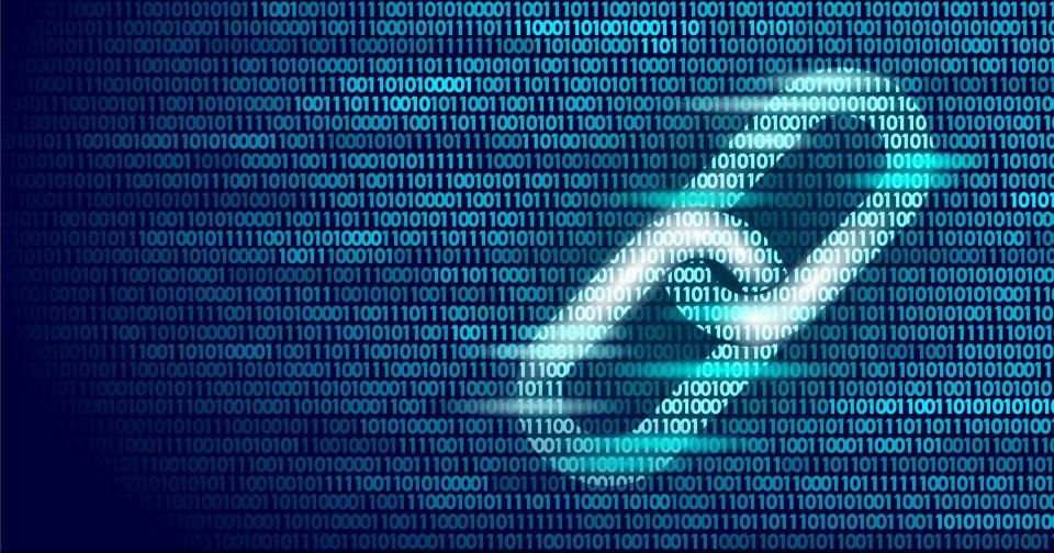 Criptomonedas: Descubre las empresas blockchain más valiosas a nivel mundial