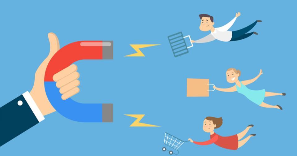 Formación: Dos tácticas sencillas para medir la retención de un cliente