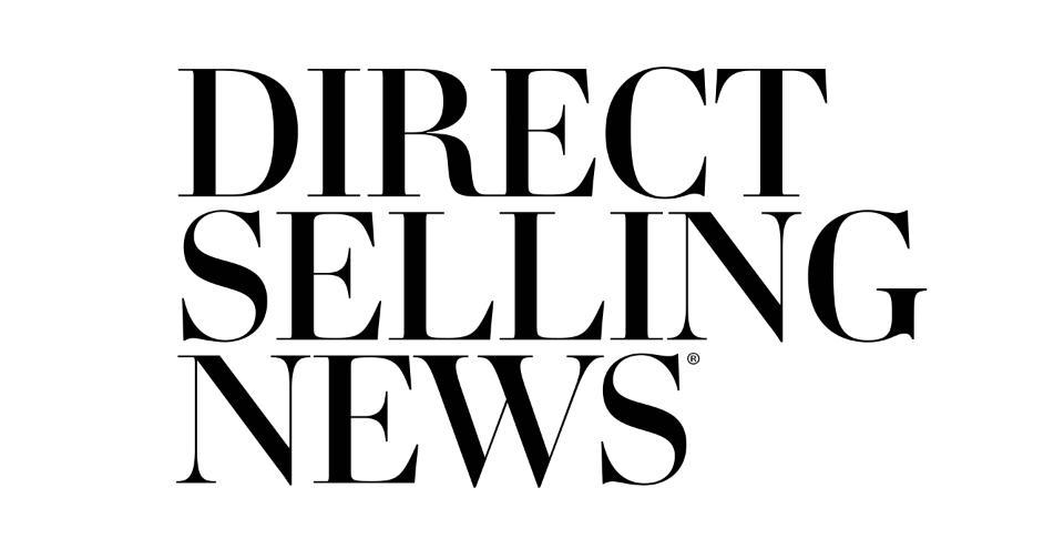 Actualidad: DSN presenta el programa de Reconocimiento Centrado en el Cliente (CCR)