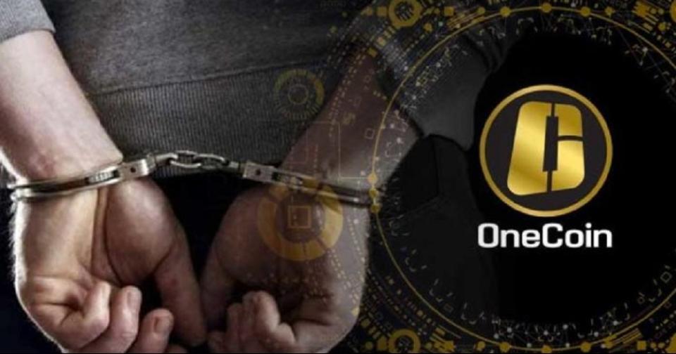 Criptomonedas: El cofundador de OneCoin se libra de una sentencia por estafa